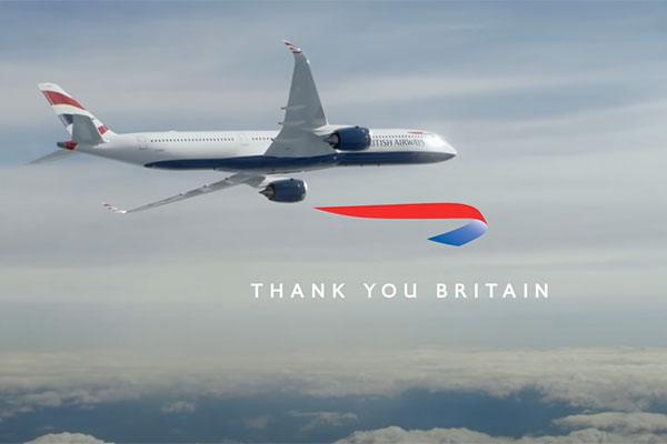British Airways brings back 17 more destinations for August