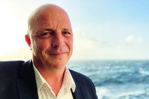 Former Tailor Made chief re-acquires Blue Skies Travel
