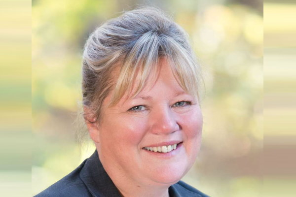Kathryn Coles to leave Simpson Travel after restructure