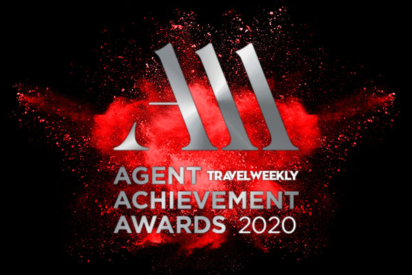 Travel Weekly Agent Achievement Awards postponed until 2021