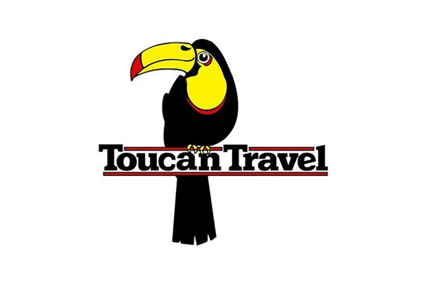 Toucan Travel agencies trading again