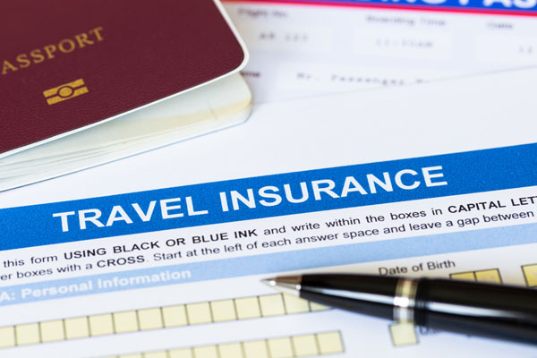 Coronavirus: Aviva reduces travel insurance cover