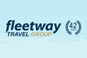 Fleetway Travel confirms management buyout