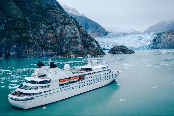 Windstar details new health and safety measures
