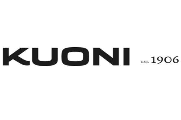 Kuoni appoints national sales manager