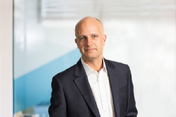 Nick Stace appointed chief executive of Saga's travel division