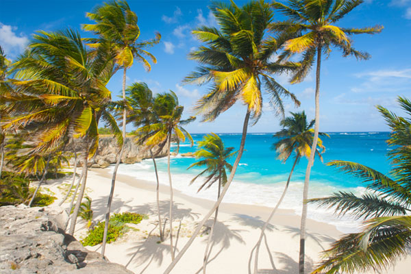 Incentives offered to Thomas Cook clients forced to re-book Barbados trips