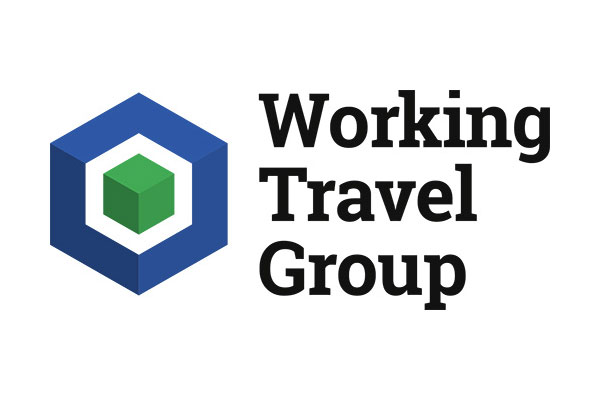 Working Travel Group seeks agents passionate about selling sustainable travel