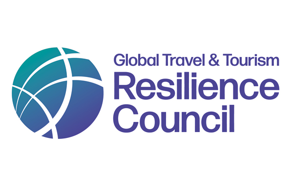 Resilience Council to host destination-focused 'reboot and recovery' summit