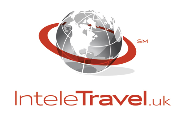 InteleTravel considering acquisitions in the UK
