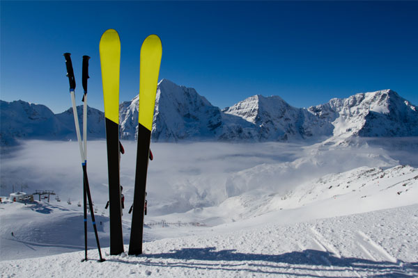 Major 'miscalculations' made, probe into Covid outbreak at Austrian ski resort finds