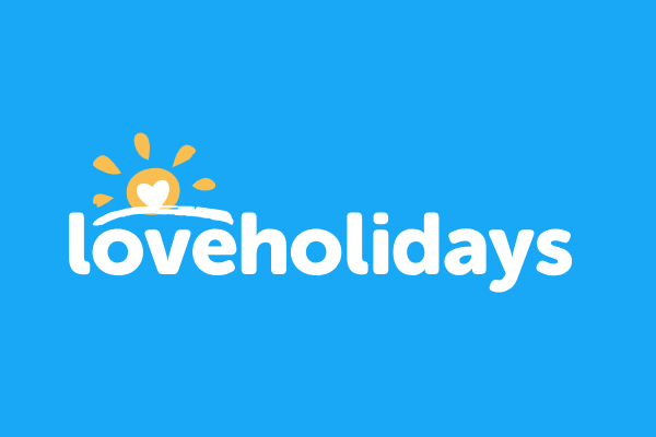 Loveholidays resigns Abta membership