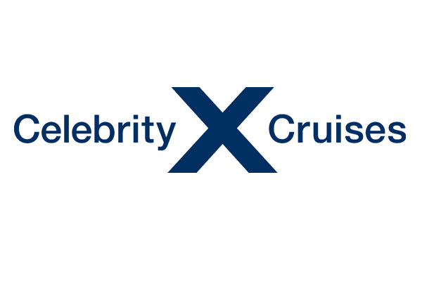 Celebrity Cruises recruits John Wilson for new EMEA role