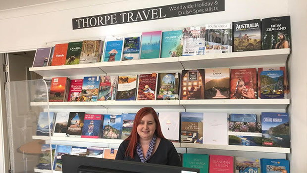 Day-with-thorpe-travel