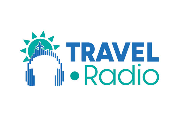 Special Report: Travel.Radio – the first digital radio station for the travel trade to launch this month