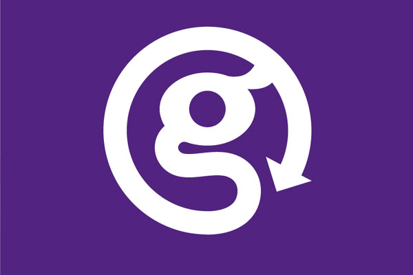 G Adventures places staff previously made redundant on furlough