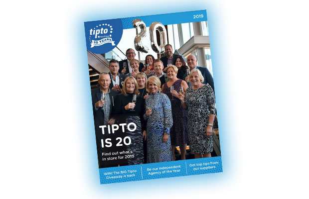 tipto-supplement