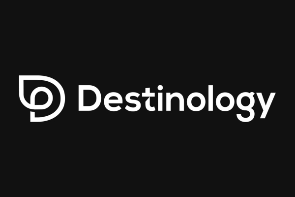 New boss named at Destinology following take over