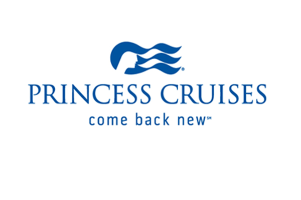 Princess Cruises suspends all sailings for 60 days