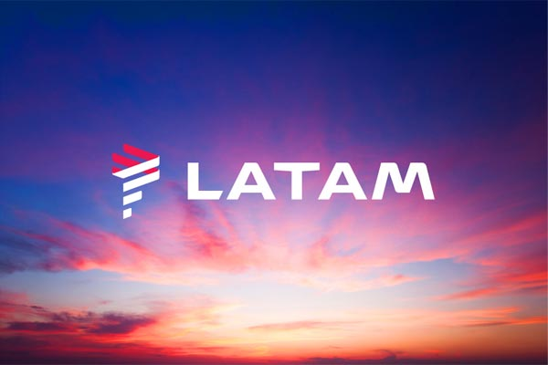 LATAM resumes Europe-South America flights