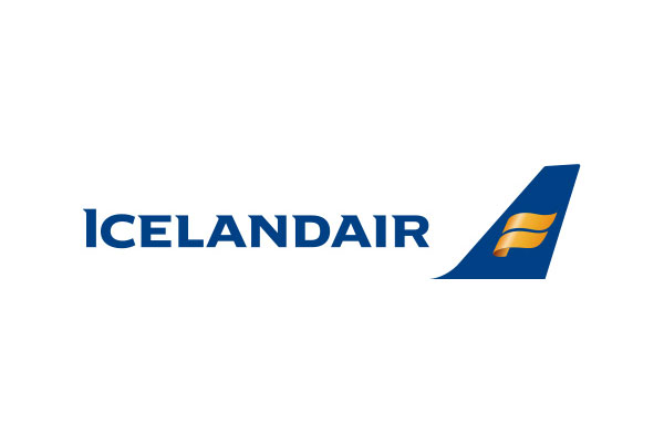 Icelandair added to easyJet Worldwide connections platform