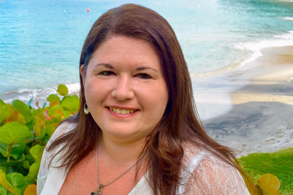 Q&A with Rebecca Platt, director of sales and marketing at Bodyholiday