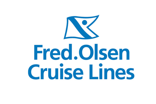 Fred Olsen Cruise Lines confirms consultation over restructure