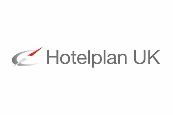 Hotelplan UK to launch consultation over job losses and office closure