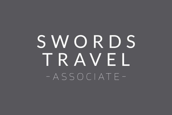 Swords Travel recruits associates