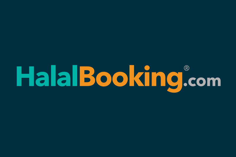 HalalBooking secures £1.6m government-backed loan
