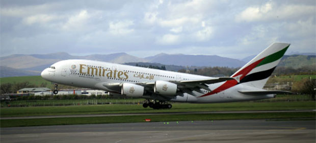 emirates-wide