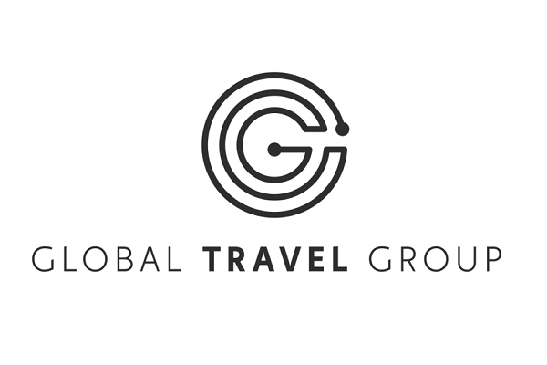 Coronavirus: Global Travel Group suspends member commission payments