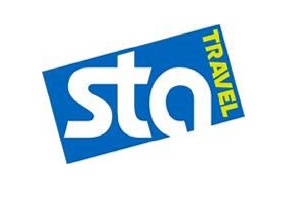 STA Travel's Swiss parent company files for insolvency