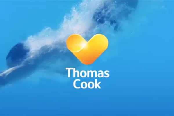 Fosun 'recruits former Thomas Cook executives' ahead of online relaunch