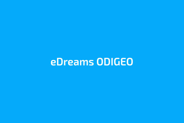 EDreams ODIGEO reports €40.5 million annual loss