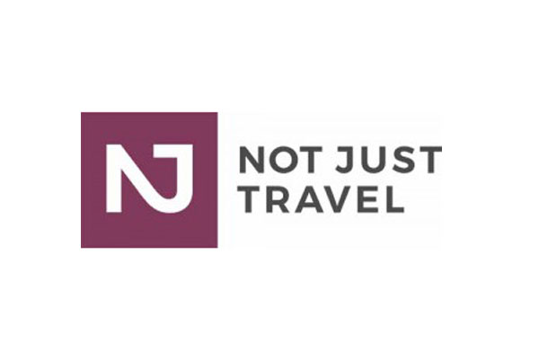 Not Just Travel predicts prolonged peak booking period