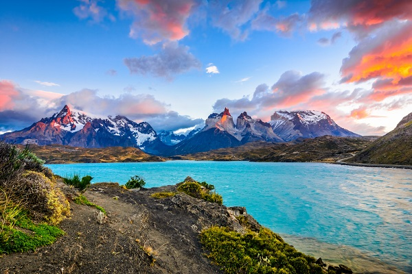 The Independent Traveller fails as Patagonia solar eclipse tour is cancelled
