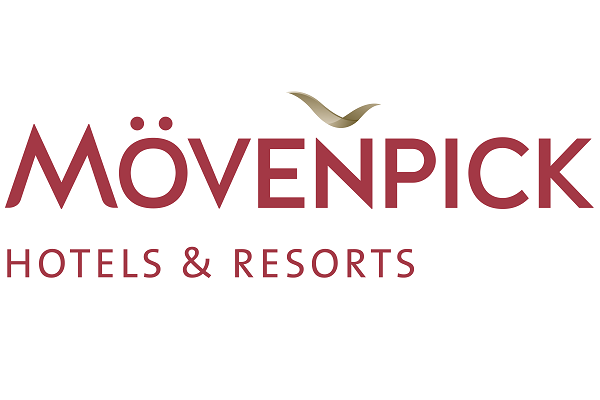 WTM 2018: Mӧvenpick to open 'sustainable' hotel in the Maldives