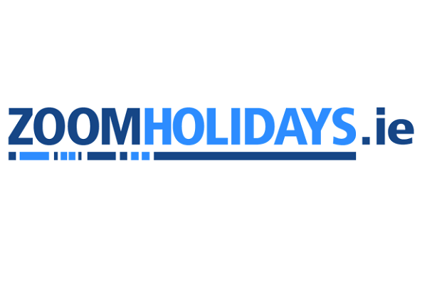 Tour America launches video chat travel agency Zoom Holidays