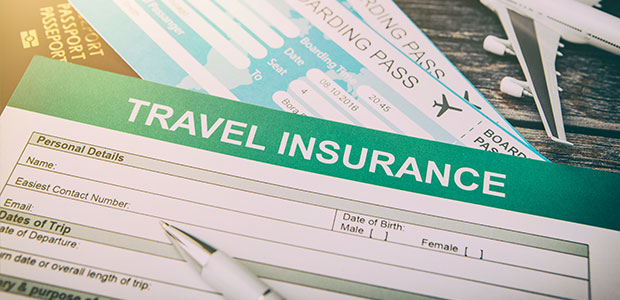 shutterstock-travel-insurance-wide