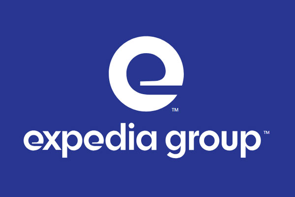 Expedia predicts 'bumpy and inconsistent' recovery