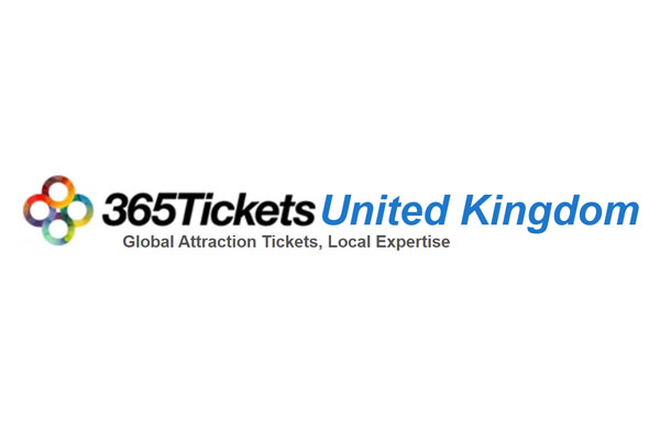 AttractionTickets.com acquires 365Tickets domain