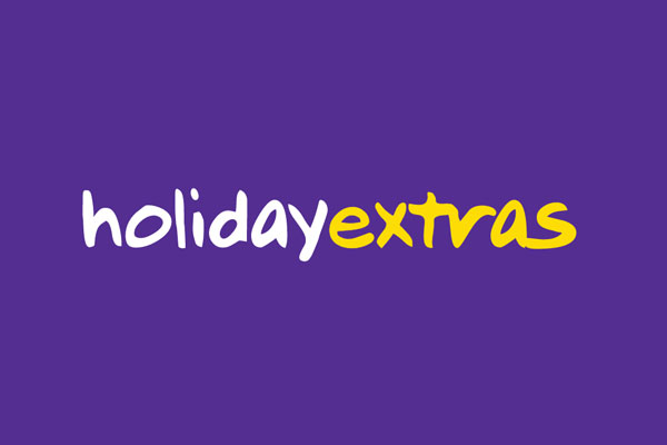 Holiday Extras contact centre to resume seven-day operations