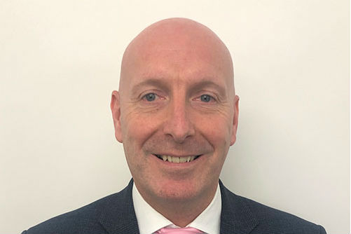 Protected Trust Services appoints commercial chief