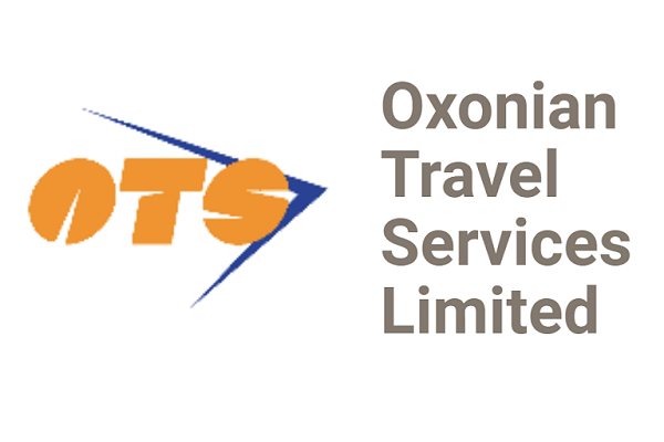 Oxonian Travel Services to close