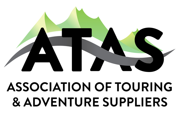 Atas members create agent training videos