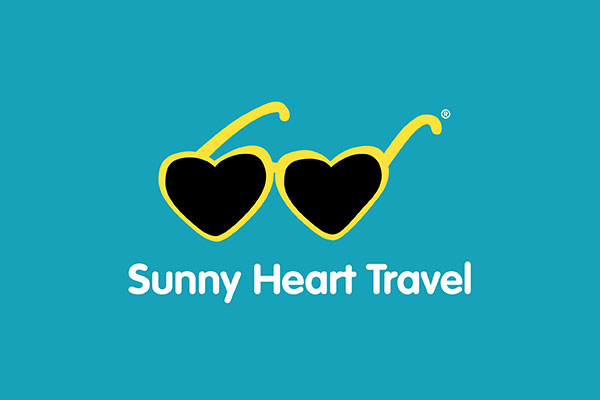 Sunny Heart Travel recruits more ex-Thomas Cook staff