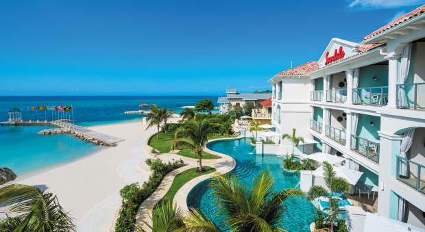 sandals-montego-bay-wide-620