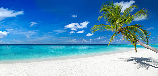 shutterstock-maldives-wide