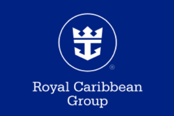 Royal Caribbean Group updates mobile app to offer more Covid-secure features
